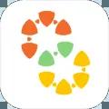 魔法朵朵(测试版) - 233小游戏