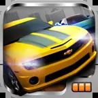 短程极速赛车2正式版 - 233小游戏