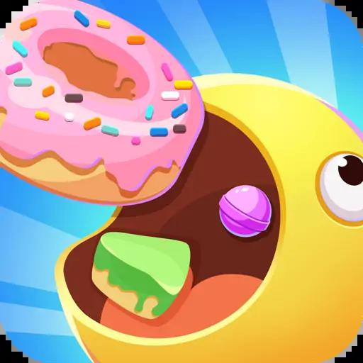 美味大作战 - 233小游戏